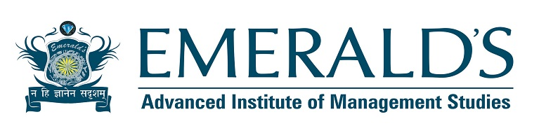 Emerald's Advanced Institute of Management Studies, Tirupati-India