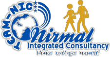 Nirmal Integrated Consultancy